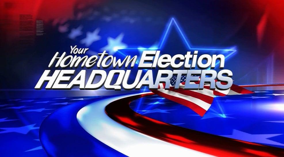 Watch the GOP U.S. Senate forum from Elks Lodge in Billings | KULR 8