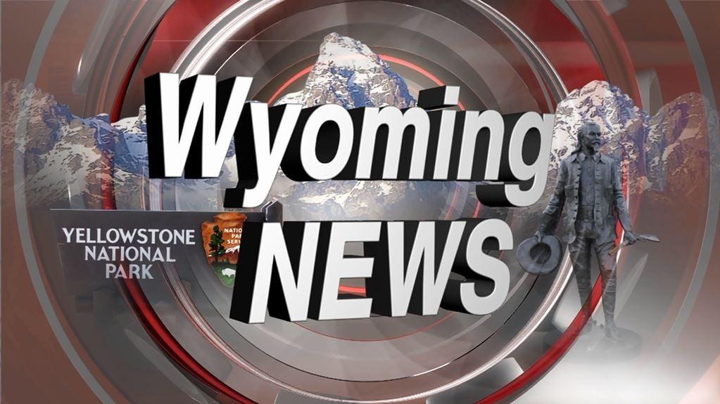 Wyoming Congressmen react to Virginia shooting