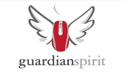 Marcus Morris founded the non-profit Guardian Spirit to help people struggling with autism. More at guardianspirit.info