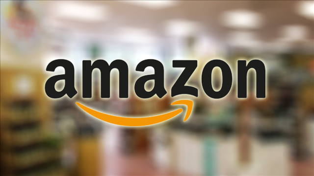Some budget relief for Wyoming from Amazon sales taxes