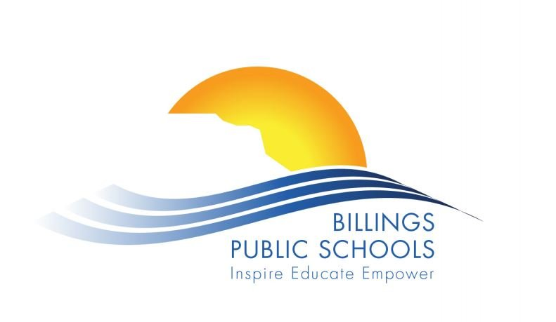The new logo design for School District 2 comes from an SD2 student and was approved unanimously by the school board Monday