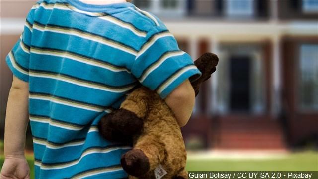 Billings child protection staff face crisis level caseloads   KULR 8