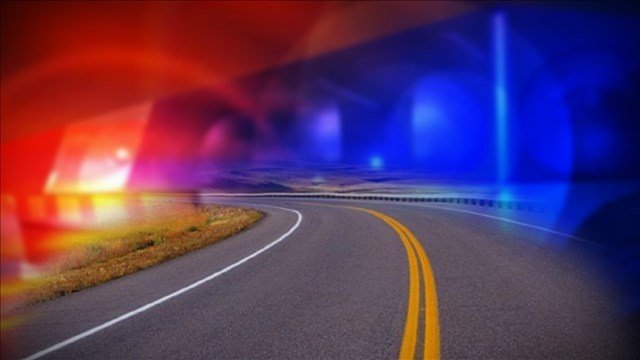 One dead after Wyoming rollover
