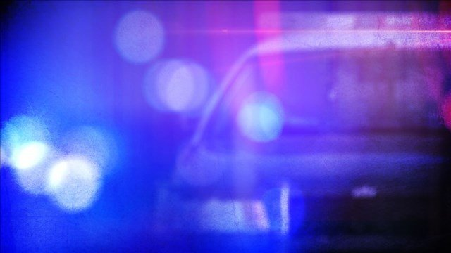 Woman stabbed in downtown grocery store Monday morning | KULR 8
