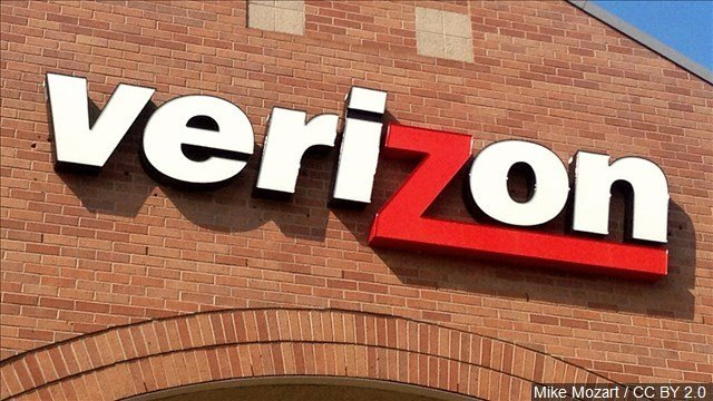 Verizon to start throttling all smartphone videos to 480p or 720p
