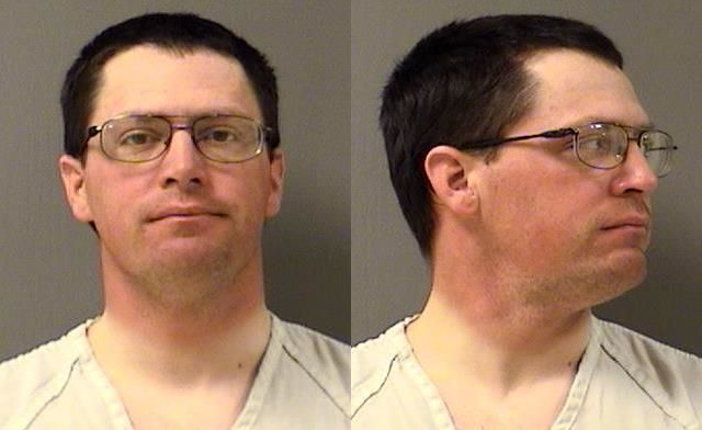 Big Horn County man charged in death of 5-year-old girl   KULR 8