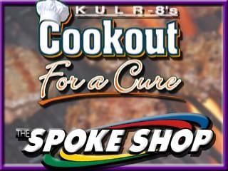 Cookout For A Cure 2011 By Andrew Demarest