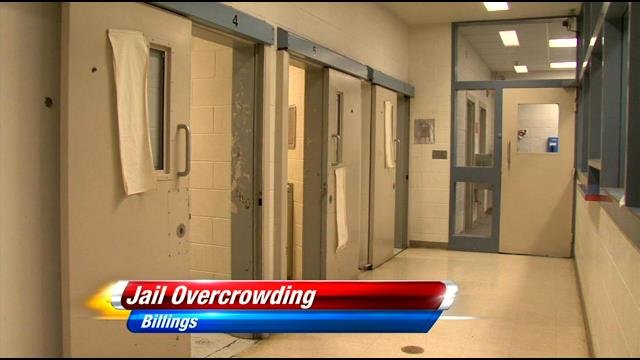Prison Overcrowding: Causes and Solutions to Fix the Problem Paper