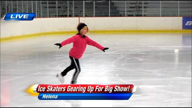 ice skate.jpg