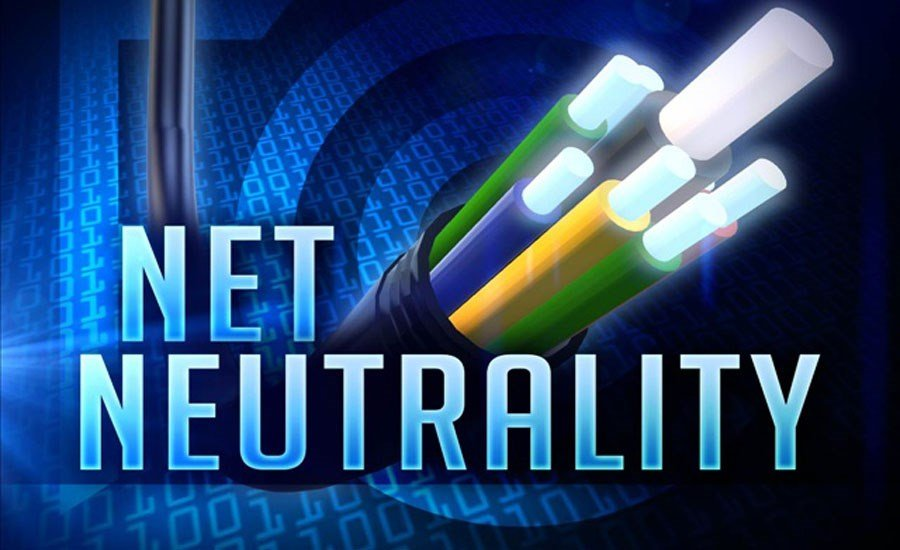 Montana is the first state to enact its own net neutrality rules