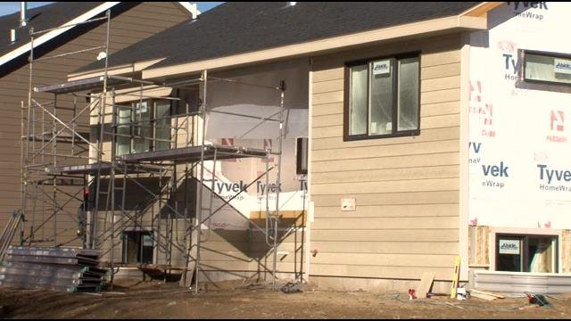 City College Construction Technology Carpentry Program News Weather Sports In