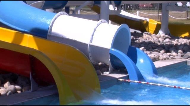 Pool Admission Increase Proposed Nbc Right Now Kndo Kndu Tri Cities Yakima Wa