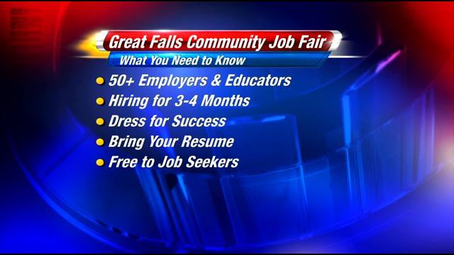 How Many Resumes Should I Bring To A Job Fair