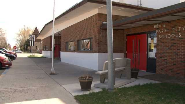 Park City Schools Asking Voters for 7 Million to Expand Renova