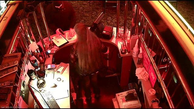 Фламінго казино Heist, kapchagai Як відкрити онлайн казино безкоштовно