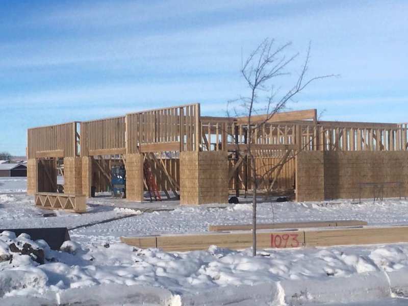 New Business Coming To Billings In 2016