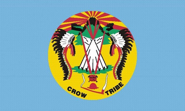 Crow Tribe says it's reviewing federal audit | KULR 8