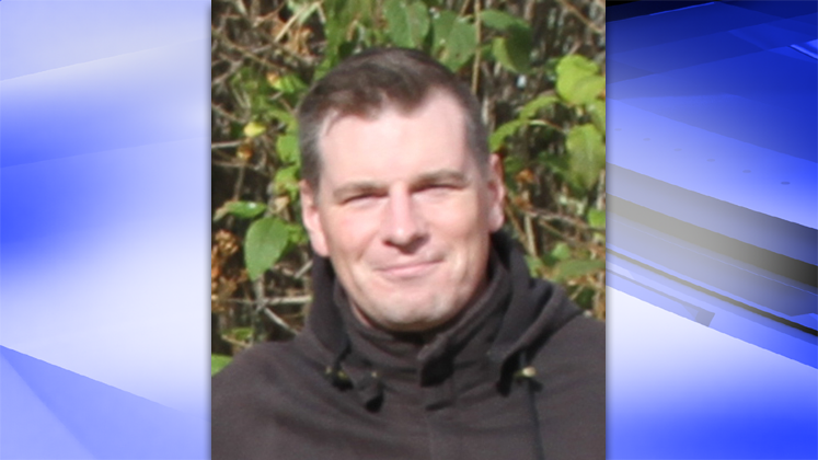 Yellowstone County Sheriff's Office searching for missing man | KULR 8